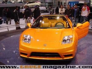 GaugeMagazine_ChicagoAutoShow_017