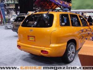GaugeMagazine_ChicagoAutoShow_019
