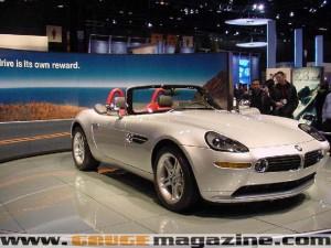 GaugeMagazine_ChicagoAutoShow_020