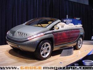 GaugeMagazine_ChicagoAutoShow_022