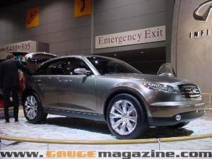 GaugeMagazine_ChicagoAutoShow_025