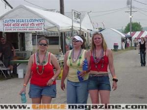 GaugeMagazine_Cruisefest03_0021