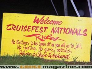 GaugeMagazine_Cruisefest_2006_002