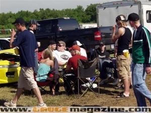 GaugeMagazine_Cruisefest_2006_004
