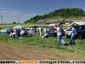 GaugeMagazine_Cruisefest_2006_005
