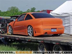 GaugeMagazine_Cruisefest_2006_007