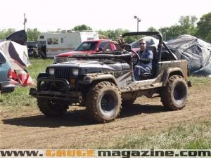GaugeMagazine_Cruisefest_2006_009