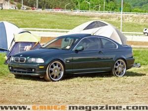 GaugeMagazine_Cruisefest_2006_011