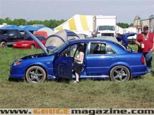 GaugeMagazine_Cruisefest_2006_012