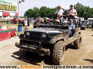 GaugeMagazine_Cruisefest_2006_014