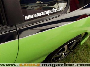 GaugeMagazine_Cruisefest_2006_016
