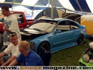 GaugeMagazine_Cruisefest_2006_017