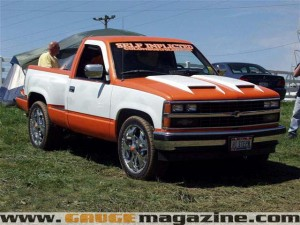 GaugeMagazine_Cruisefest_2006_020