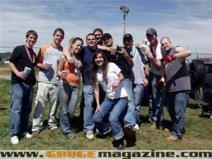GaugeMagazine_Cruisefest_2006_021