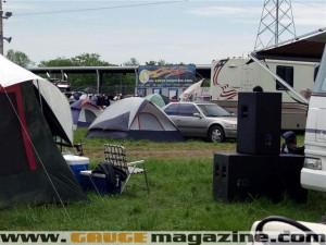 GaugeMagazine_Cruisefest_2006_028