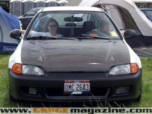 GaugeMagazine_Cruisefest_2006_029