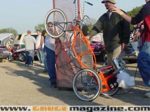 GaugeMagazine_CruiseFest1_003