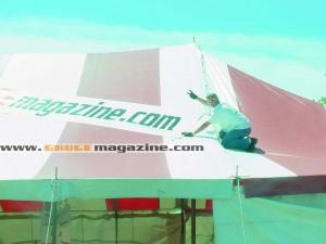 GaugeMagazine_CruiseFest1_007