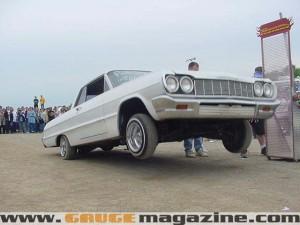GaugeMagazine_CruiseFest1_010