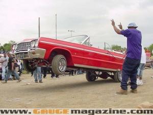 GaugeMagazine_CruiseFest1_018