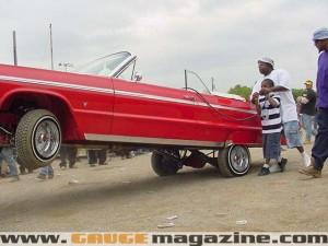 GaugeMagazine_CruiseFest1_019