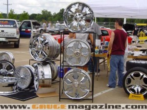 GaugeMagazine_CustomCity_007
