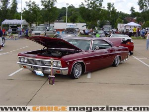 GaugeMagazine_CustomCity_009