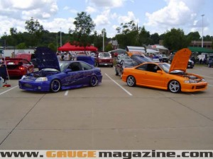 GaugeMagazine_CustomCity_010