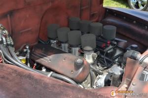 carcraftstreetmachinenationals2013dequoinil-1_gauge1383233680