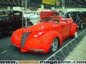 GaugeMagazine_DetroitAutorama_012