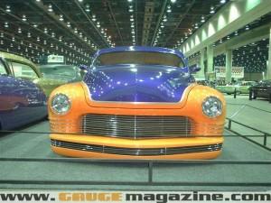 GaugeMagazine_DetroitAutorama_016