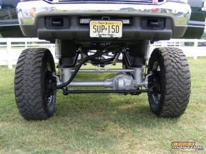 low-rollers-15 gauge