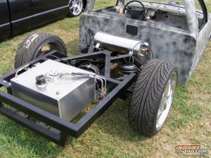 low-rollers-30 gauge