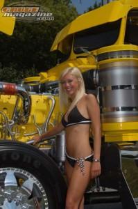 GaugeMagazine 2007 GaugeGirl 020