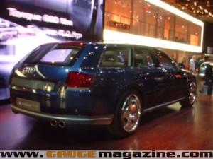 GaugeMagazine_detroit_autoshow_001