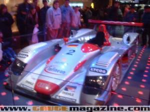 GaugeMagazine_detroit_autoshow_003