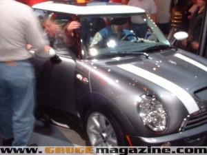 GaugeMagazine_detroit_autoshow_005