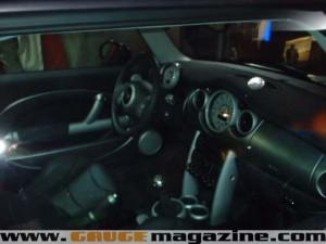 GaugeMagazine_detroit_autoshow_007