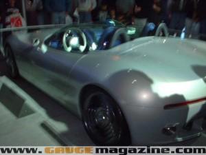 GaugeMagazine_detroit_autoshow_011