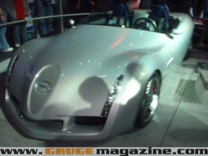GaugeMagazine_detroit_autoshow_012
