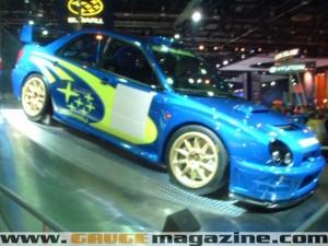 GaugeMagazine_detroit_autoshow_015