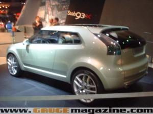 GaugeMagazine_detroit_autoshow_016