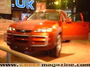 GaugeMagazine_detroit_autoshow_018
