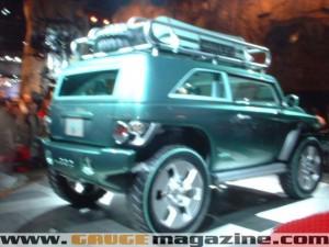 GaugeMagazine_detroit_autoshow_021