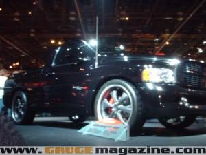 GaugeMagazine_detroit_autoshow_022