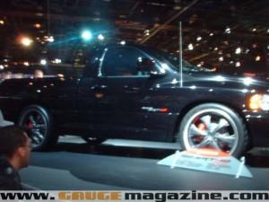 GaugeMagazine_detroit_autoshow_023