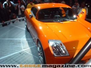 GaugeMagazine_detroit_autoshow_024