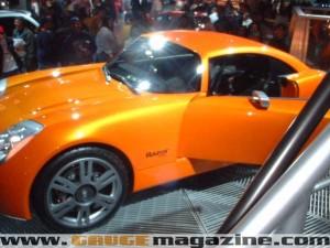 GaugeMagazine_detroit_autoshow_025