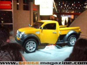 GaugeMagazine_detroit_autoshow_026