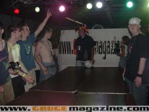 GaugeMagazine_Cruisefest03_GaugeLifestyleParty_0004